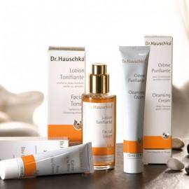 Dr.Hauschka-1